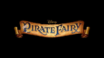 The Pirate Fairy titlecard