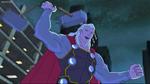 Thor AUR 16 (2)