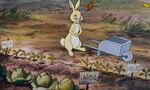 Winnie-the-pooh-disneyscreencaps.com-3310