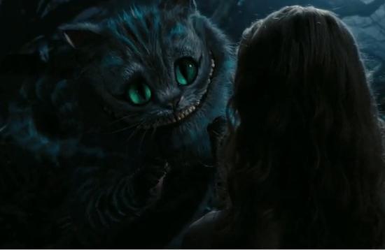 File:Cheshire Cat Tim Burton.jpg