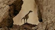 Dinosaur-disneyscreencaps com-2723