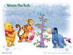 Disney-Christmas-disney-32956728-1024-768