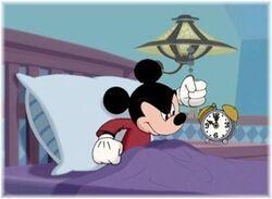 Hickory-Dickory-Mickey-mickey-mouse-11499791-300-219