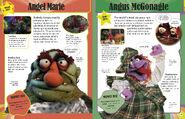 Muppets Encyclopedia mockup 01