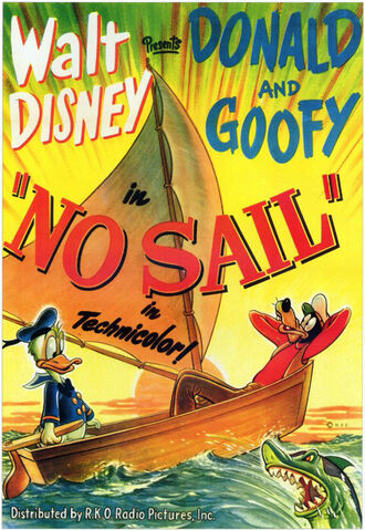 File:No-sail-original.jpg
