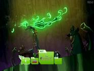 The Sorcerer72