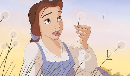 File:Belle (Reprise).jpg