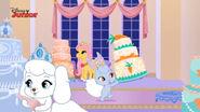 Cake-tillion-002