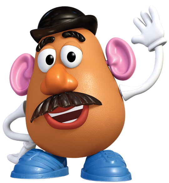 Mr._Potato_Head.png