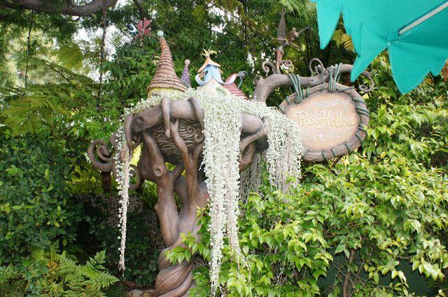 File:Pixie Hollow at Disneyland.jpg