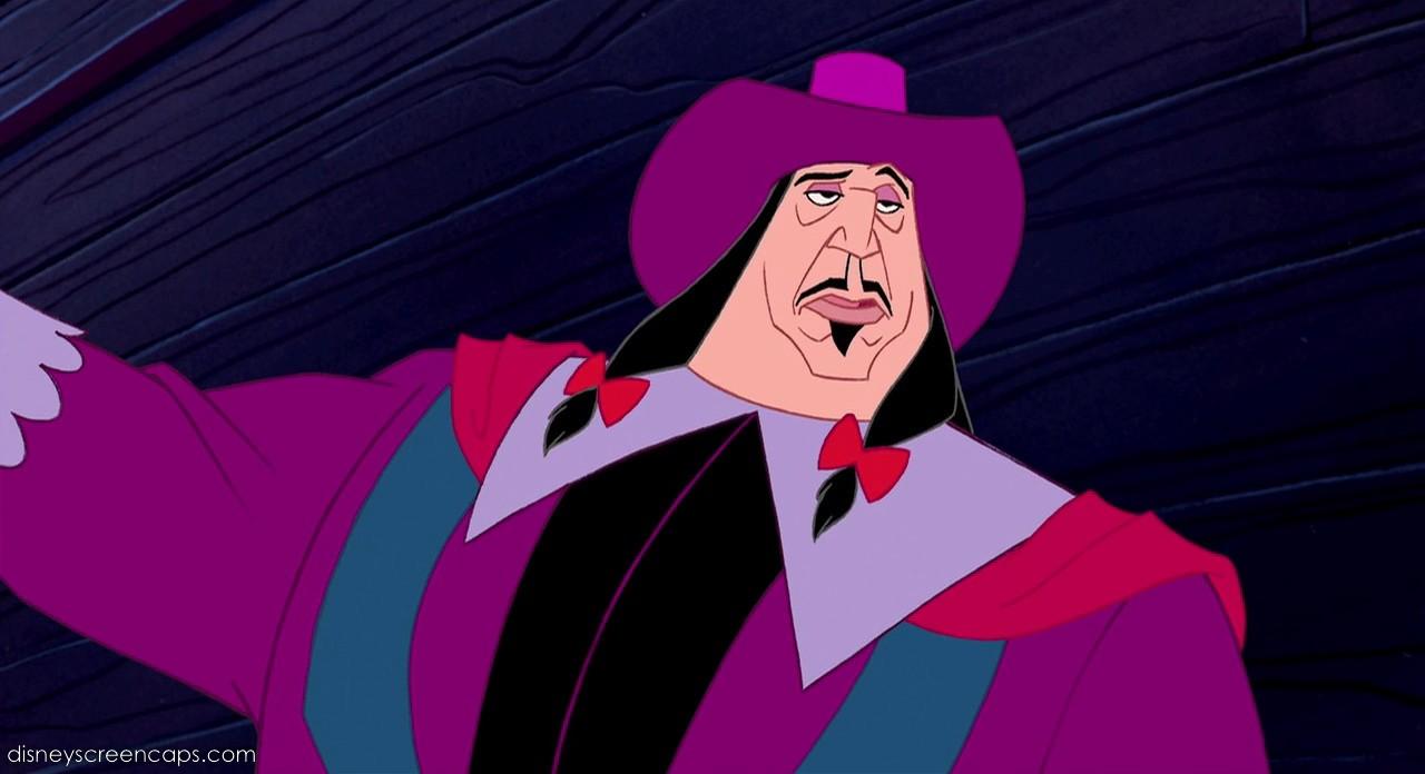 Image - Pocahontas-disneyscreencaps.com-2664.jpg