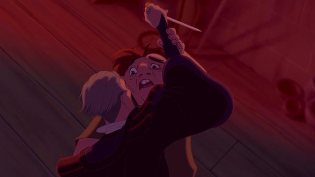 File:Quasimodo 141.PNG