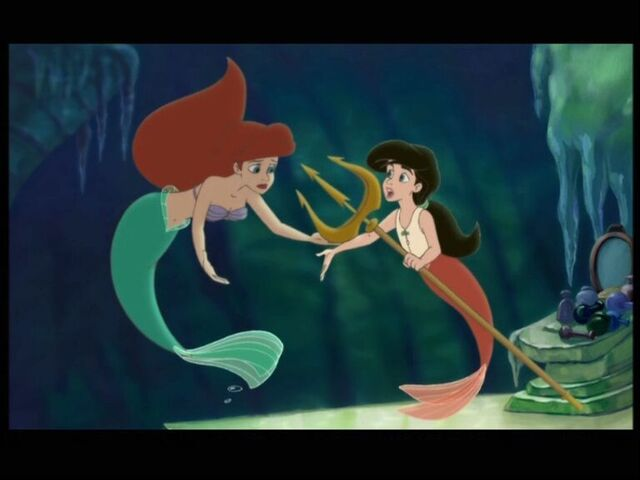 File:Thelittlemermaid2 555.jpg