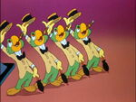 Three-caballeros-disneyscreencaps.com-3000