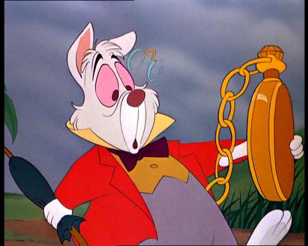 File:White-rabbit-with-watch-1.jpg