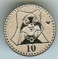 File:Maid Marian Coin.jpg