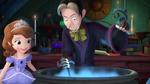 45. Substitute Cedric (5) feat. Cedric -Mirror potion-