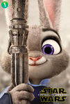 Best of 2015 Zootopia 02