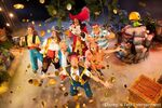 Disney-Junior-Live-Pirate-and-Princess-Adventure-Jake and the neverland gang