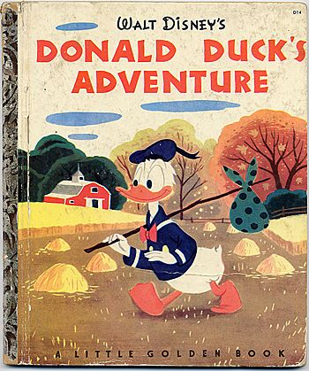 File:Donald ducks adventure lgb.jpg