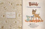 GoldenBook-BambiFriendsoftheForest1