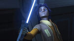 Star-Wars-Rebels-Season-Two-52