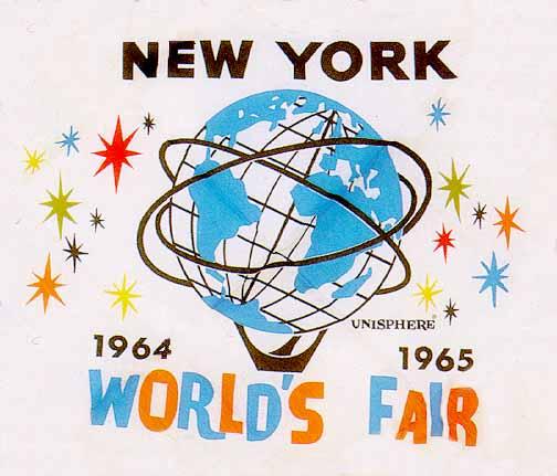 File:1964 World's Fair.jpg
