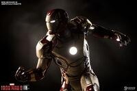 300353-iron-man-mark-42-002
