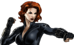 Black Widow Dialogue 3