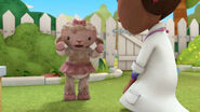 Lambie all dirty2