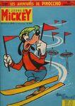 Le journal de mickey 604