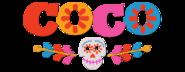 Logococo