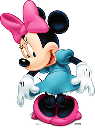 File:Minnie-Mouse.jpg