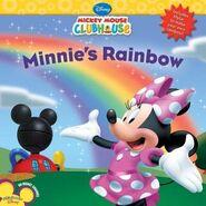 Minnie-s-Rainbow-With-Mylar-Mirror-to-Make-Your-Own-Rainbow-9781423107439