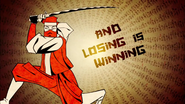 NinjaNomiconKnowledge021