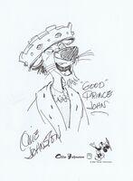 Prince John-concept art14