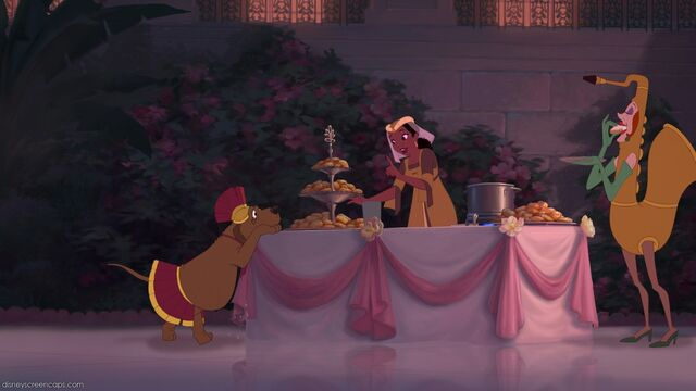 File:Princess-disneyscreencaps com-2385.jpg