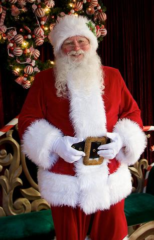File:Santa Claus.PNG