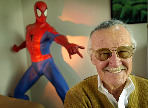 File:Stan-lee.jpg