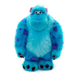 Sulley plush