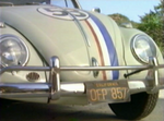 The Love Bug 1997 6