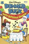 DonaldDuck issue 286