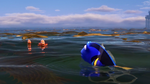 Finding Dory 59