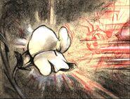 FlightoftheBumblebee (4)