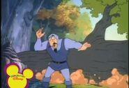 Gummi Bears King Igthorn Screenshot 87