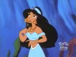 Jasmine - Elemental, My Dear Jasmine (6)