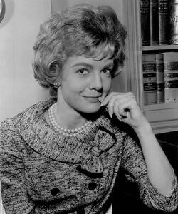 Joanna Barnes 1959