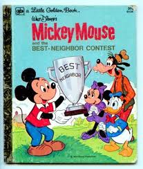 File:Mickey Mouse and the best Neighbor.jpg