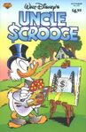 UncleScrooge 334