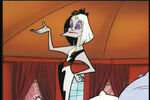 101 Dalmatas série animada 3